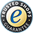 Trusted-Shops-Logo