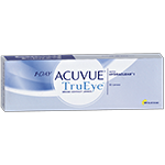 1-Day Acuvue TruEye   30er Box