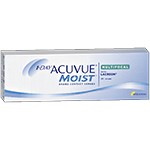 1-Day Acuvue Moist Multifocal   30er Box