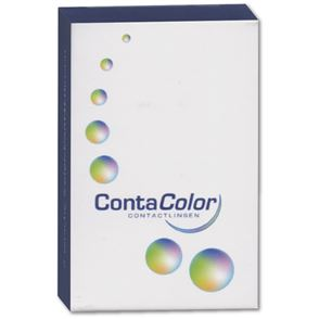 Conta Color|  2er Box