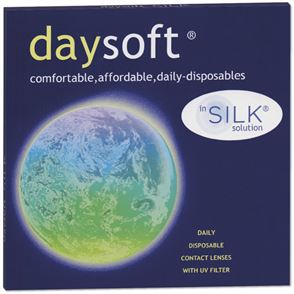 Daysoft UV | 32er Box