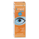 Imed Premium All-in-One