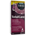 Total Care Lösung