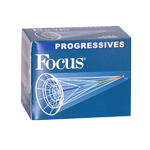 Focus Monthly Progressives | 6er Box