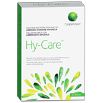 Hy-Care Doppelpack