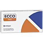ECCO Easy Toric RX   6er Box