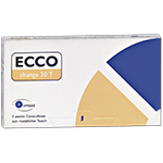 ECCO change 30 T   3er Box
