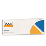 ECCO change one day UV   30er Box