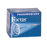 Focus Monthly Progressives   6er Box