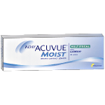1 Day Acuvue® Moist Multifocal