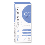 Contact Care AllinOne Advance 100ml