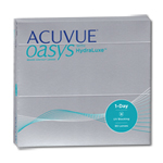 Acuvue Oasys 1-Day | 90er Box