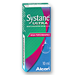 Systane Ultra   Flasche - (MDO)