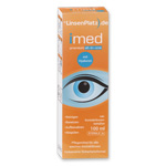 Imed Premium All-in-One | 100ml