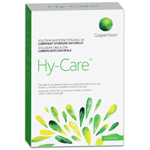 Hy-Care|Doppelpack