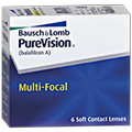 Pure Vision Multifocal Addition HIGH(+1,75_+2,50)