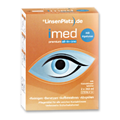 Imed Premium All-in-One   Doppelpack