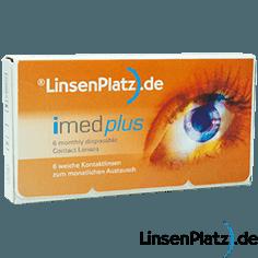 Linsenplatz imed plus
