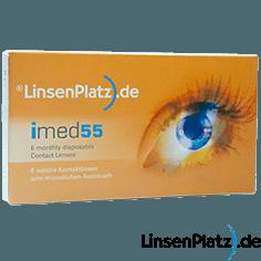 LinsenPlatz • imed55