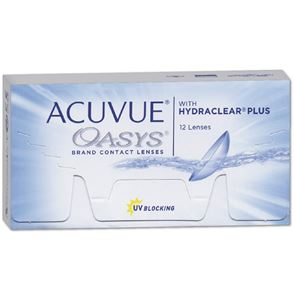 acuvue oasys 12er box 14 tages kontaktlinsen produktdetails. Black Bedroom Furniture Sets. Home Design Ideas
