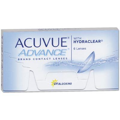 Acuvue Advance 6er Box