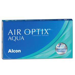 air optix aqua 6er box monats kontaktlinsen produktdetails. Black Bedroom Furniture Sets. Home Design Ideas