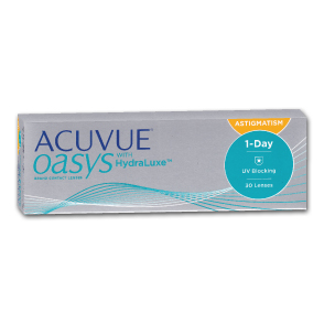 acuvue oasys 1 day for astigmatism 30er box torische kontaktlinsen produktdetails. Black Bedroom Furniture Sets. Home Design Ideas