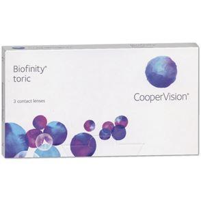 biofinity toric 3er box torische kontaktlinsen produktdetails. Black Bedroom Furniture Sets. Home Design Ideas