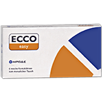 ECCO easy 6er Box