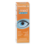 Imed all-in-one 100ml