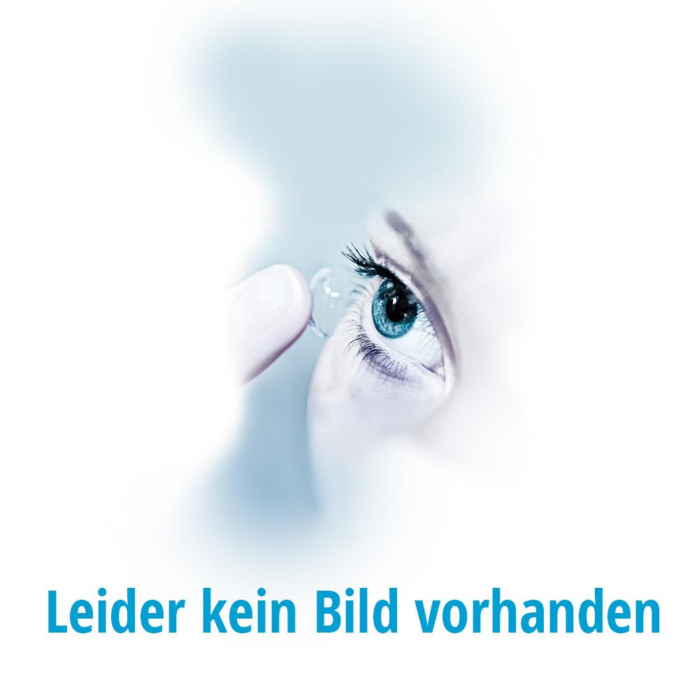 Linsenplatz • Kontaktlinsenbehälter
