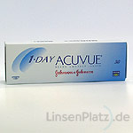 1-Day Acuvue 30er Box