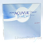 1Day Acuvue TruEye 90er Box