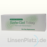 Safe-Gel 1-Day 30er-Box