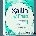 Xailin Fresh