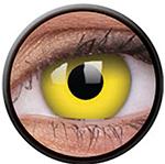 Colour VUE - Yellow